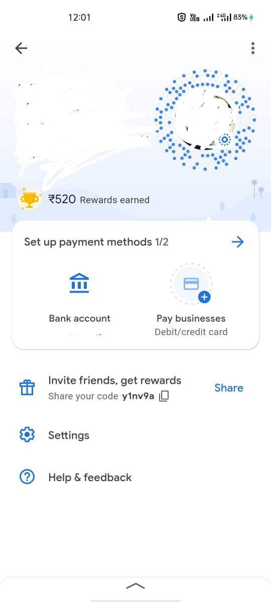 Google Pay APK App Download For Android: 2021 1