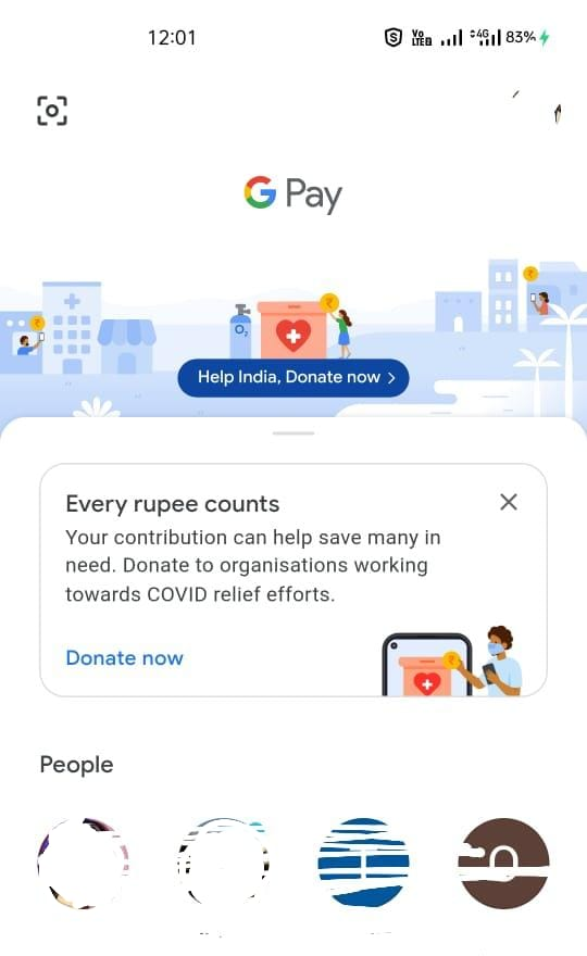 Google Pay APK App Download For Android: 2021 2