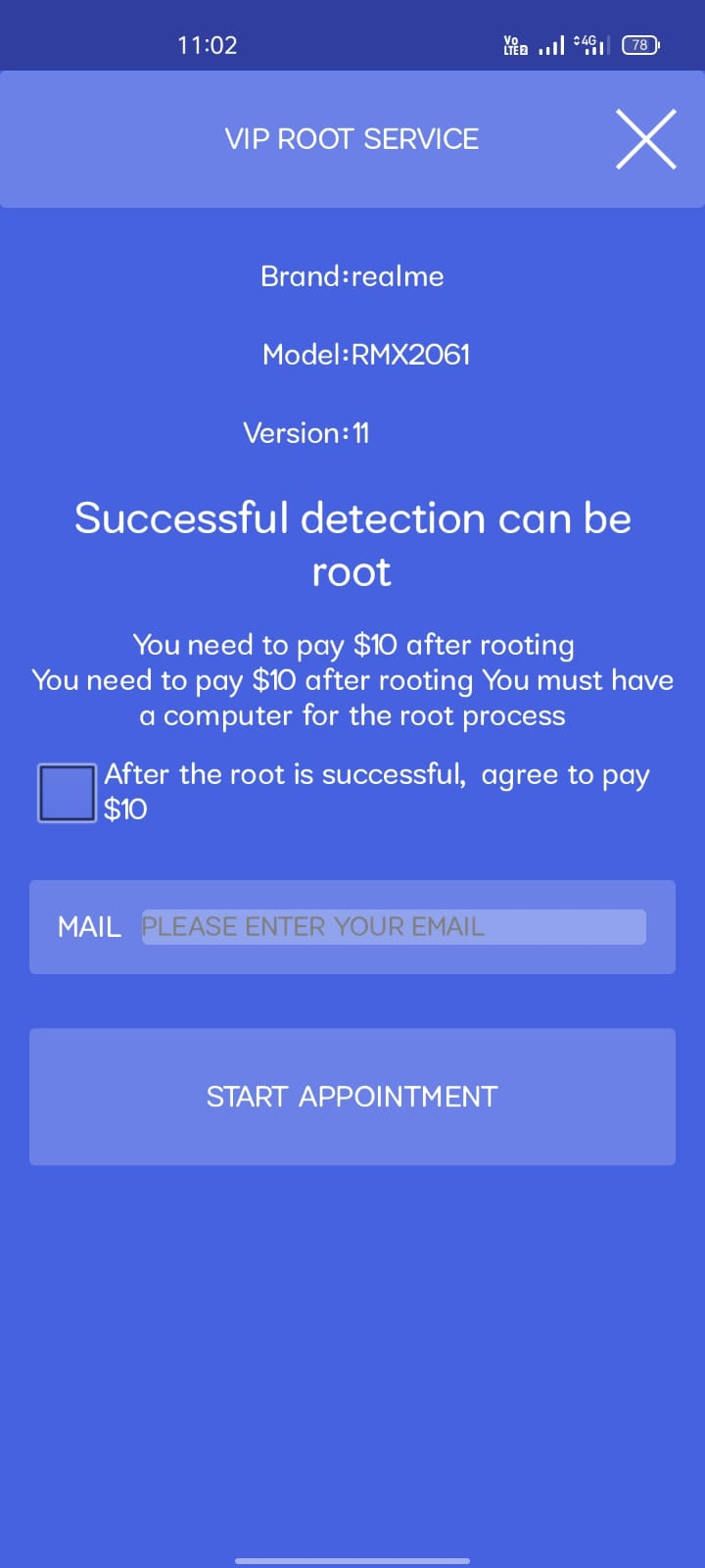 KingoRoot APK v4.8.0 For Android Download Latest 2021 3