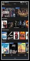 MovieBox Pro APK 9.4 Download For Android Latest Version – 2021 1