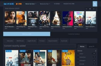 MovieBox Pro APK 9.4 Download For Android Latest Version – 2021 2
