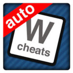 Auto words with friends cheat apk