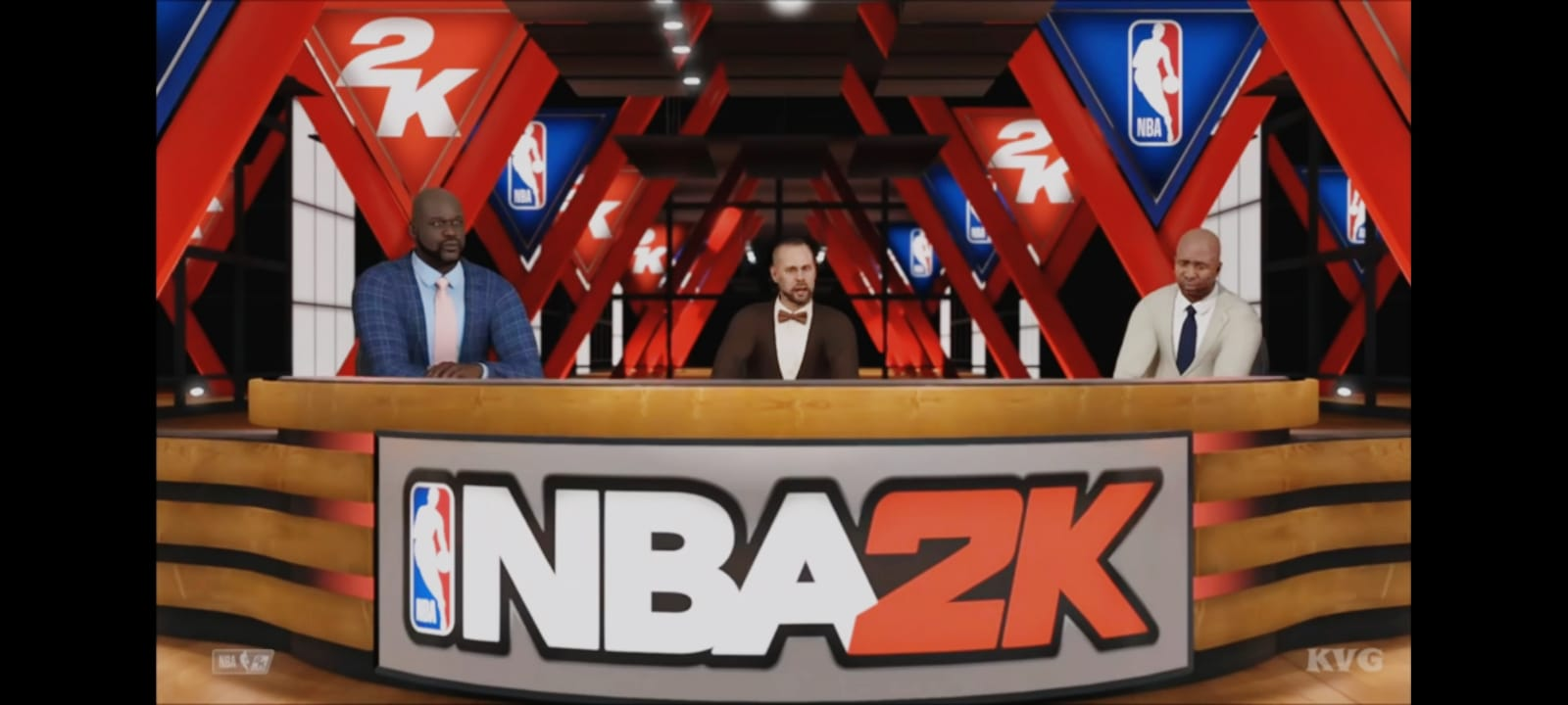 NBA 2k20 APK v98.0.2 Free Download For Android Latest 2021 1