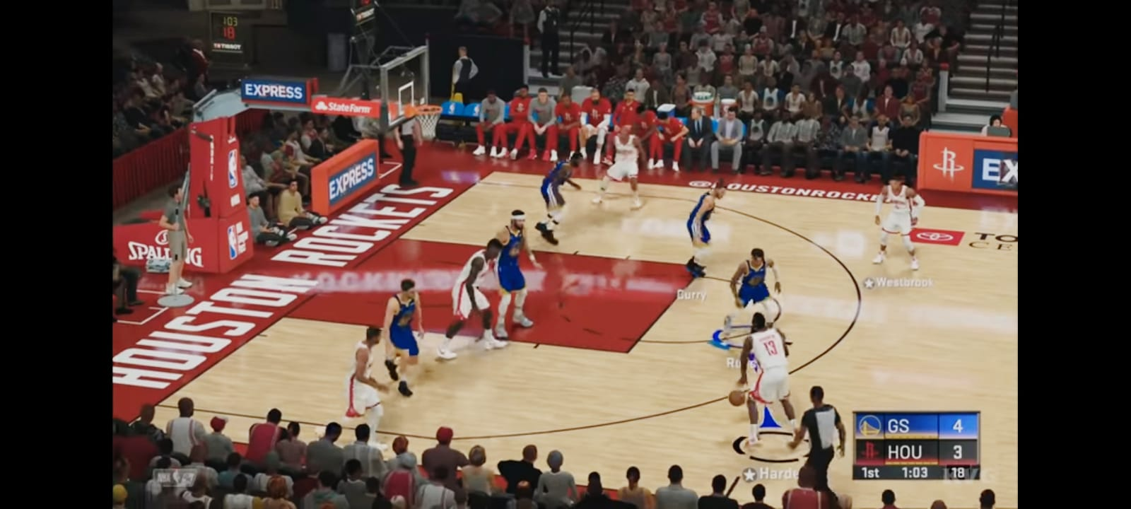 NBA 2k20 APK v98.0.2 Free Download For Android Latest 2021 2